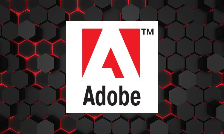 Novo u PiN Soft servisu – Adobe programi i paketi